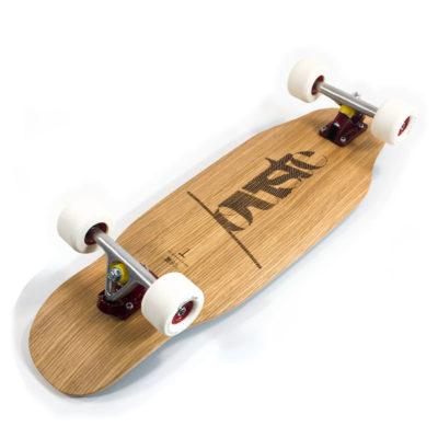 Skateboard site de rencontre datation Yahoo au recherche